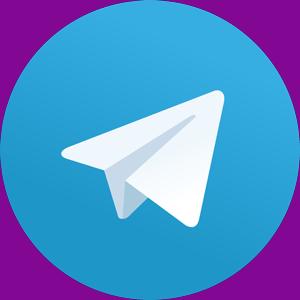 کانال تلگرام آموزش املاک