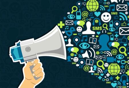 1bigstock-Social-Media-Marketing-25561067