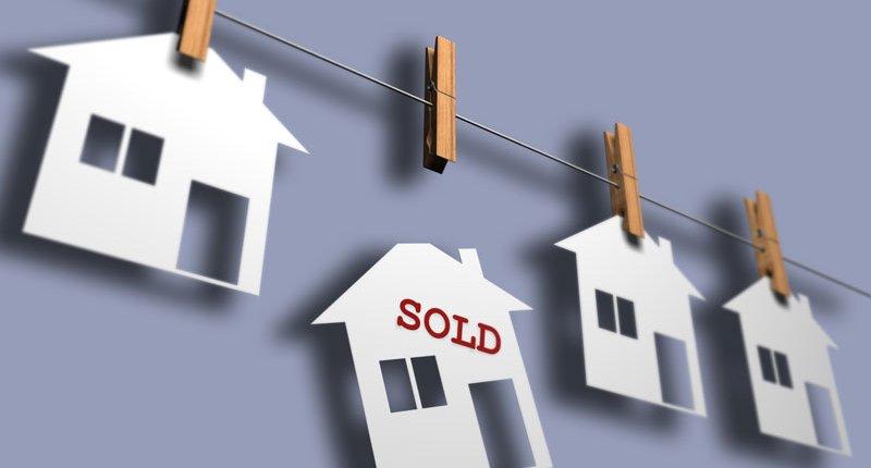 روشهای فروش آپارتمان