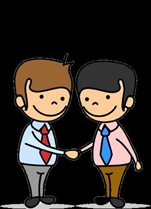 BATNA و ZOPA در مذاکره به چه معناست؟