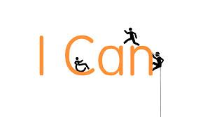 می توانم