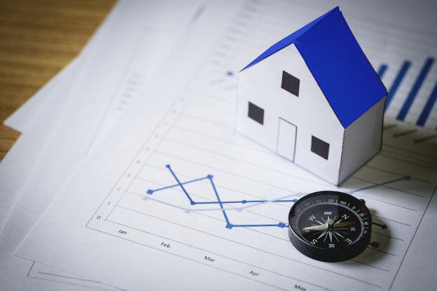 مهندسی فروش و بازاریابی املاک