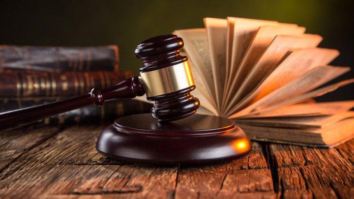 نکات حقوقی املاک و مستغلات