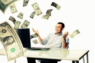 مشاور املاک پولساز