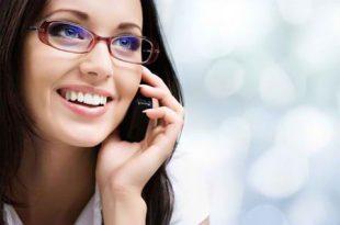 تلفن مشاور املاک حرفه ای
