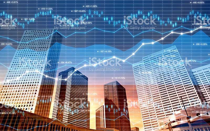 بازار مشاور املاک