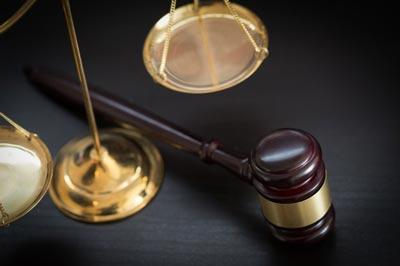 دانلود کتاب راهنمای حقوقی مشاوران املاک ویژه متصدیان بنگاههای معاملات ملک