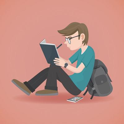 آموزش راه اندازی بنگاه املاک