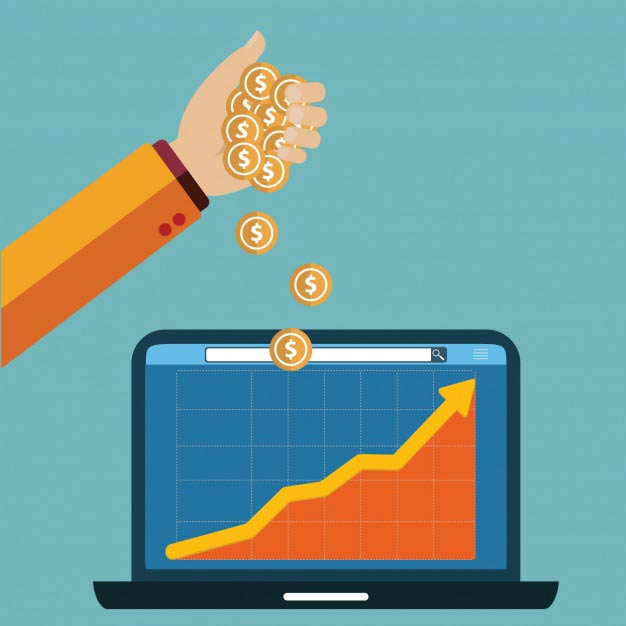 سرمایه گذاری در املاک و مستغلات