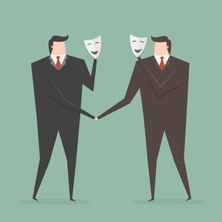 چگونه یک مشاور املاک حرفه ای باشیم