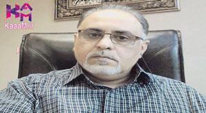 محمودرضا شریفی آموزش املاک