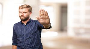 پاسخگویی به اعتراضات مشتری و متقاضی