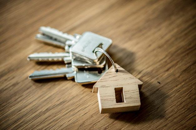 معیار های خرید خانه