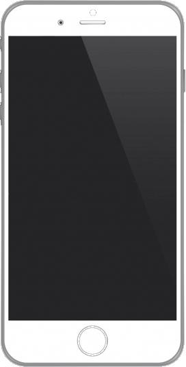 تلفن همراه مشاور املاک