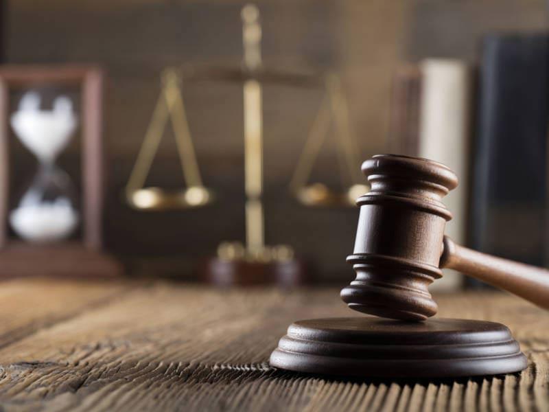 ماده ۱۰ قانون مدنی