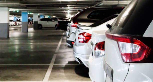 مطالبی در موردِ پارکینگ که باید بدانید!!!🚗🏍🚘