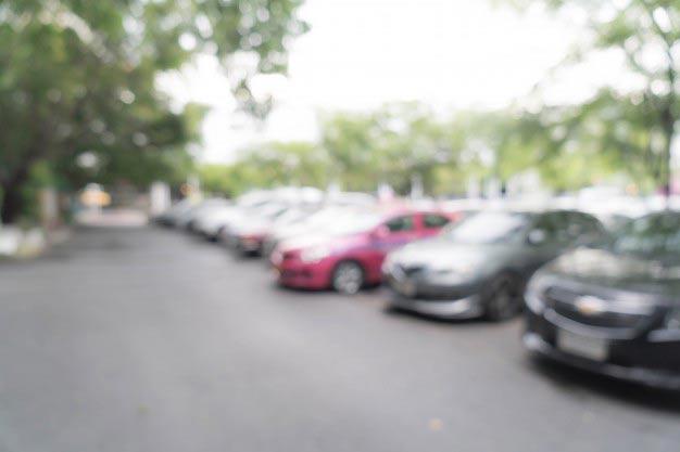 قانون تملک پارکینگ
