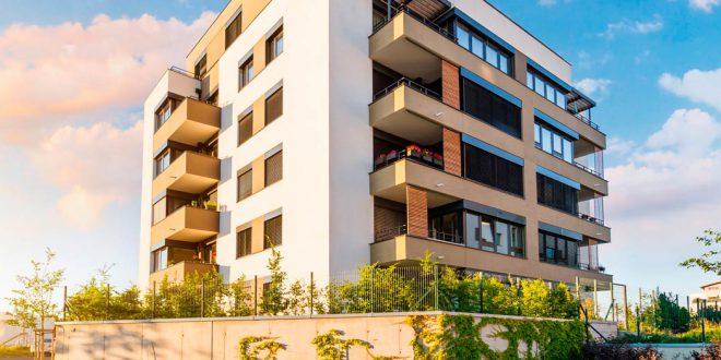 بهترین طبقه در آپارتمان کدام طبقه است؟