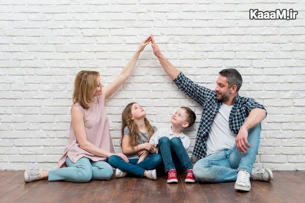 هزینه گرفتن سند برای خانه قولنامه ای