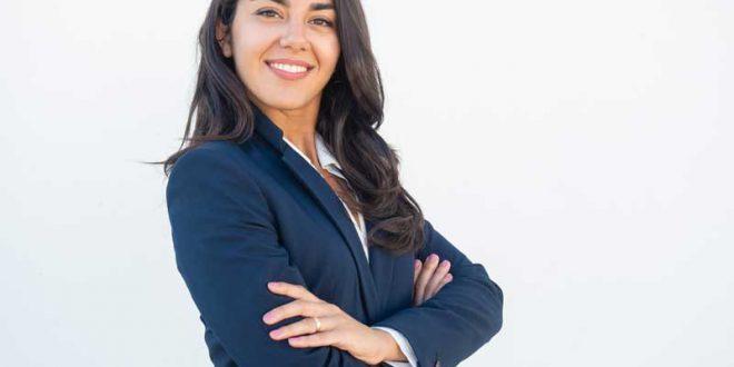 ۳×۳ نکته در برخورد با مالک و مشتری که مثل یک مشاور املاک حرفه ای بدرخشید!!!