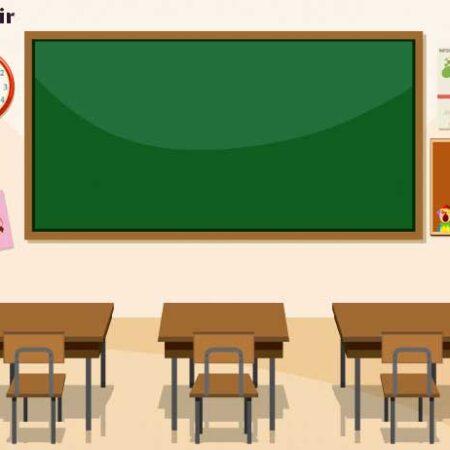 کلاس مشاور املاک